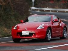 写真:安心してスポーツできる車|試乗by西川淳