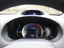 写真:エコドライブをアシストする|試乗by西川淳
