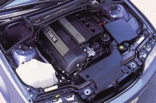 BMW 330i エンジン|ニューモデル試乗