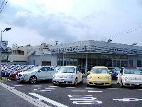 ネッツトヨタ東名古屋(株)