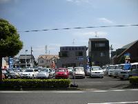 大塚自動車販売(有)
