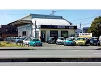 浜松オリエンタル自動車