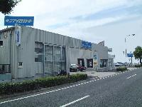 SanAi Automobiles Inc. サンアイ自動車