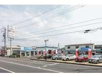 ネッツトヨタ岐阜(株)