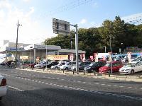 沖縄マツダ販売