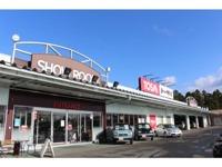 リベラルカーズ北上金ヶ崎 の店舗画像