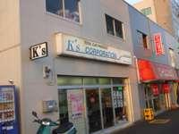 K's Corporation