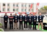 日産プリンス福岡販売(株)