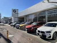 Shonan BMW