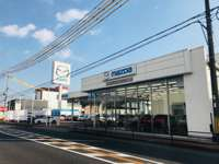 (株)神戸マツダ