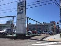 和歌山三菱自動車販売(株)
