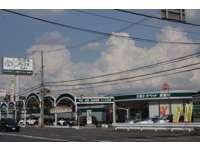 大阪トヨペット(株)