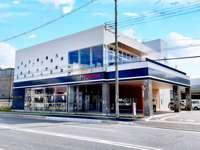 トヨタカローラ神戸(株)