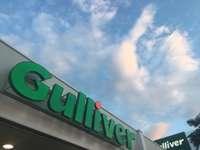 ★☆★ガリバーいわき鹿島店です。修復歴無し!全車保証付!★☆★
