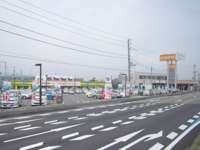 トヨタカローラ静岡(株)
