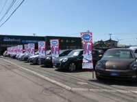 autoBank土崎店