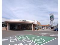 旭川トヨペット(株)