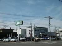 (株)札幌タック自動車