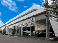 BUBU IMPORT CARS Sapporo