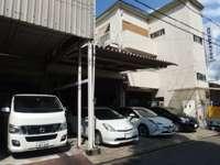 西岡自動車(株)
