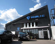 FAIR LINE 株式会社フェアライン