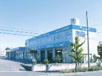 ネッツトヨタ道都 T−ZONE南郷の店舗画像