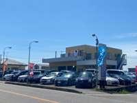 加藤自動車(株)