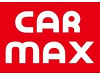 CAR MAX