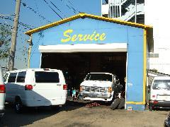 サムネール3