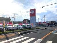 静岡日産自動車(株)