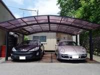 MY-e-cars