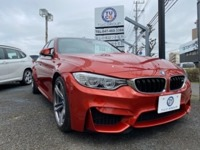 T.U.C.GROUP