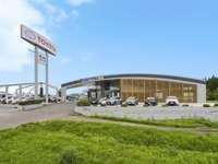 ネッツトヨタ青森