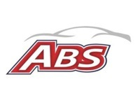 ABS(エービーエス)