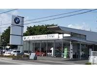 Matsumoto BMW