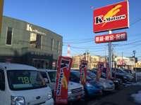K-Motors
