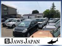 JAWS JAPAN