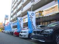 アバンティー   高品質正規ディーラー車専門店