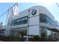Yanase BMW