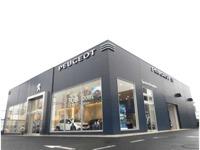 プジョー仙台/シトロエン仙台 (株)イデアル