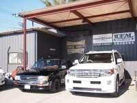 IR・ideal cars