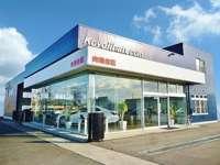 向陽自販 の店舗画像