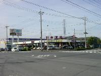 (株)坂入自動車
