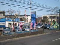 Car House 池田