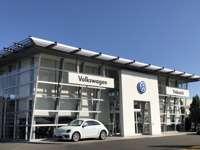 Volkswagen四日市(株)オートモール