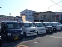 カーガイド高知 の店舗画像