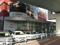 SANC.福岡