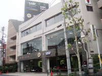 SANC.東京