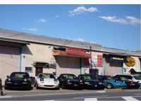 Garage Astrare ガレージアストレア カスタムカー専門店