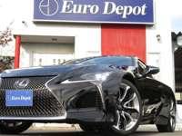 Euro Depot